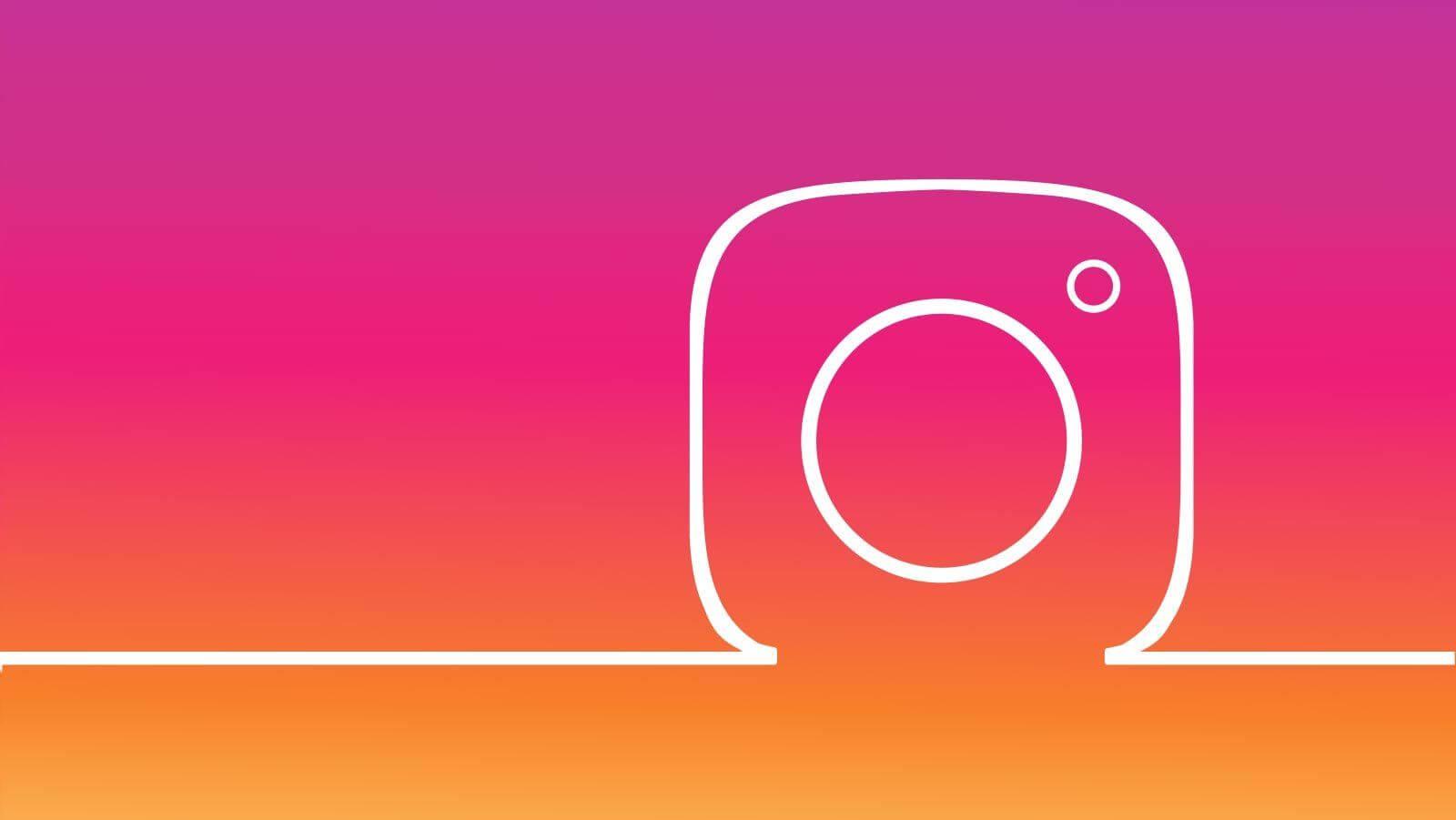 Folgen Sie @vitamintaxi auf Instagram!