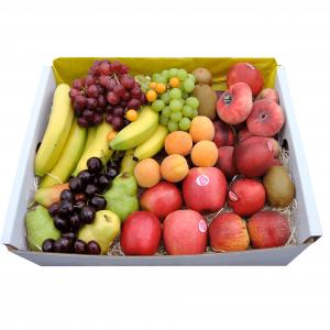 <h3>Obst-Paket