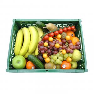 <h3>Früchte-Box Bestseller